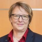 Sylvia Thun