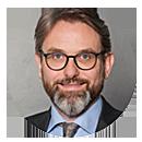 Marc Oliver Bettzüge