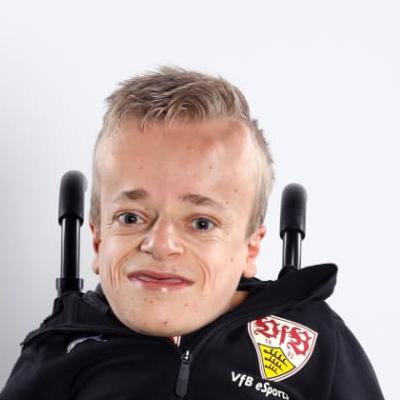 Niklas Luginsland