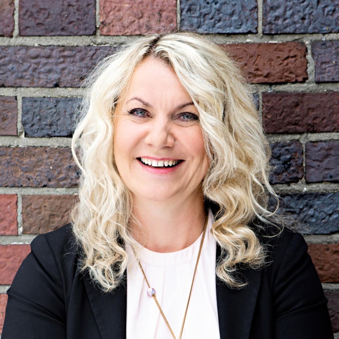Claudia Pohlink