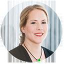KatharinaReuter