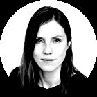 Dana Bethkenhagen