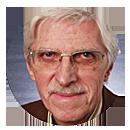 Jürgen Hacker