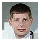 ChristophMaurer