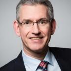 Porträt Klaus Lenssen[3]