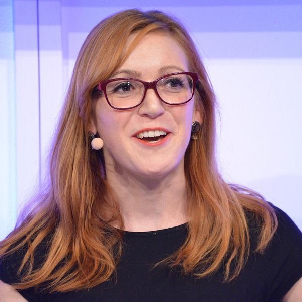 Dr. Isabella Hermann