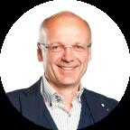 Jürgen Bönninger