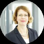 Susanne Boll-Westermann