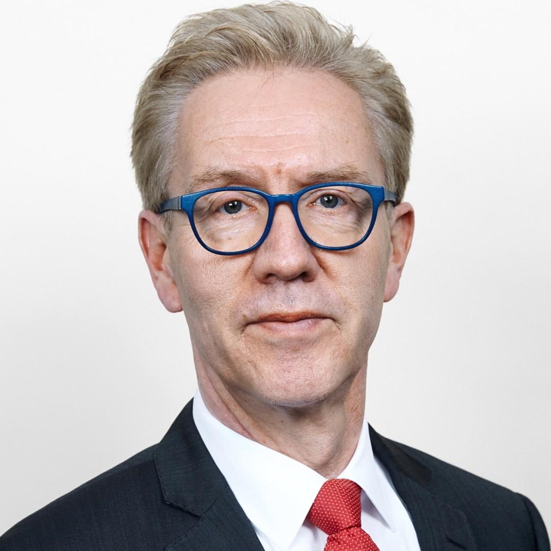 Wolf-Dieter Lukas