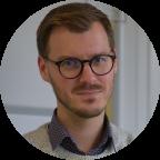 Porträt Tim Böltken
