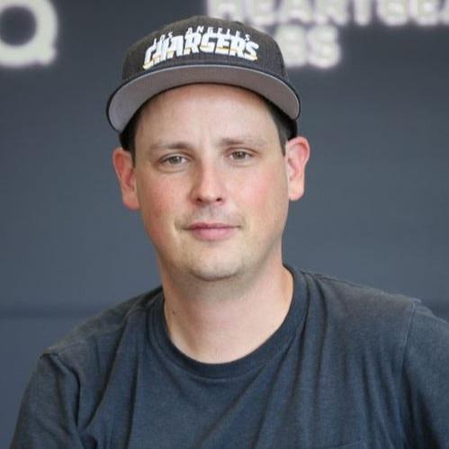 Paul Hadrossek