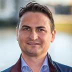 Lars Schatilow