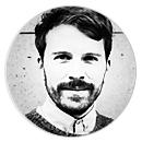 Matthias Punz
