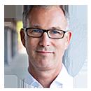Bernd Schmaul