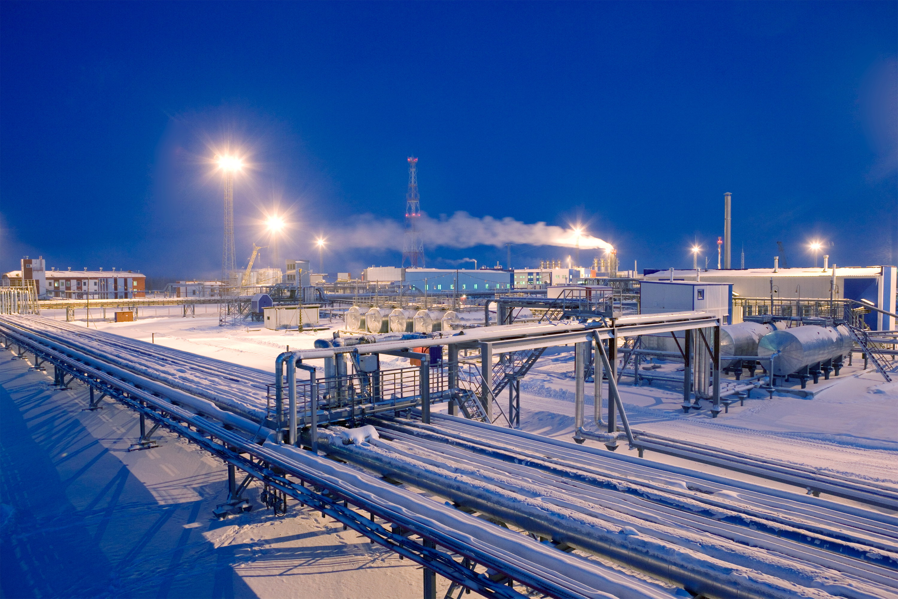 Wintershall-Natural-Gas-Yuzhno-Russkoye