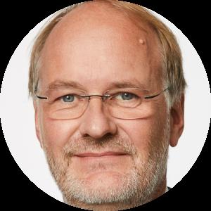 Harald Schöning