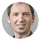 Sven Harmeling
