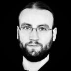 Matthias Schulze