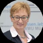 Sabine Schlacke
