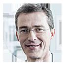 Franke Meier