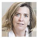 Myriam Maestroni