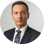 Zehrid Osmani (1)