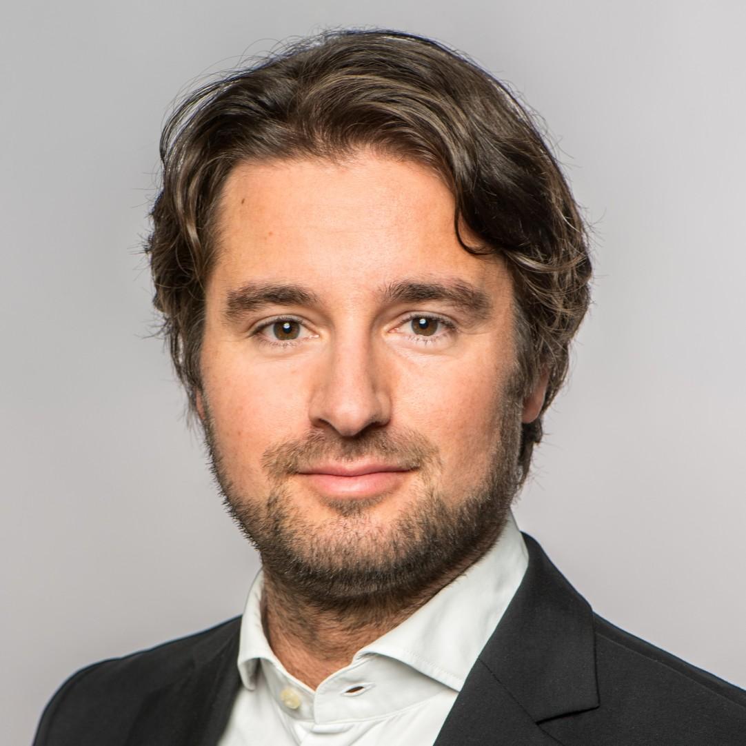 Andreas Jügelt