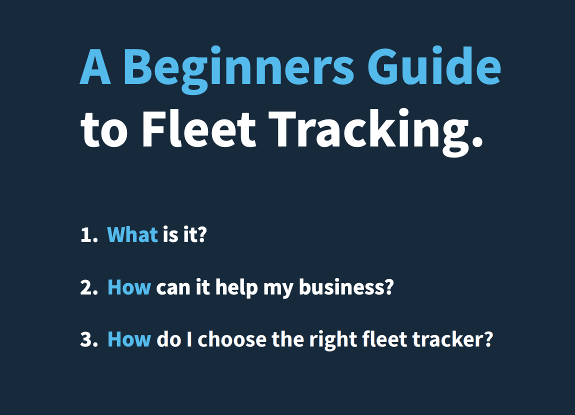 fleet_feature-livetracking_flee-GPS-guide