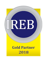 Gold Partner 2018 klein