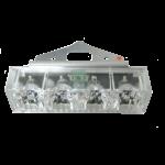 159-938X Modules