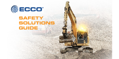 2019 Product Safety Solutions Guide
