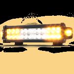 ED9215 Series
