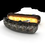 ED3794 UltraFlex™ Series