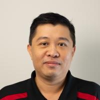 Chuan Wei Lye