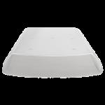 12 Accessory Series - Lightbar Domes