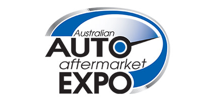 The Australian Auto Aftermarket Expo 2022