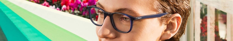 Men's opticals