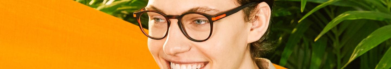 Opticals hero