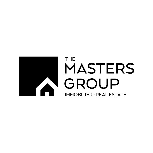 The Masters Group