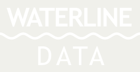 Waterline Data