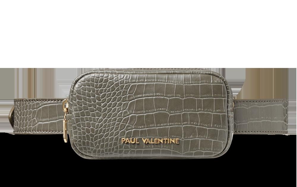 Amber Beltbag Nude | Paul Valentine Germany