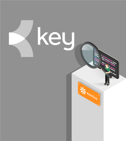 Key's equity release comparison website and calculator