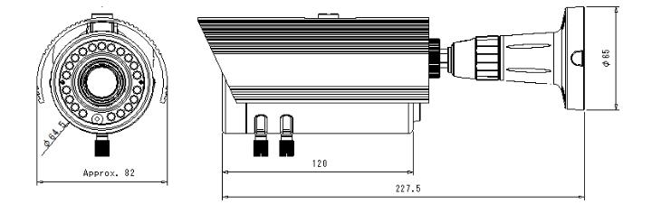 tlc-80m-002