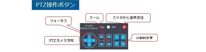 software-description-iumsp-002