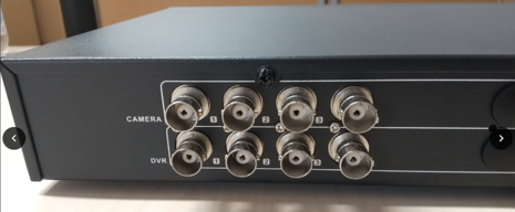 blog-description-one-cable-unit-003