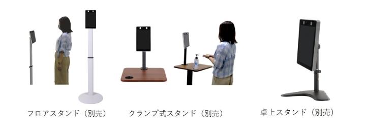 thermo-フェイス&サーモ特徴5