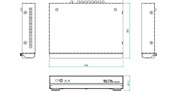 recorder-description-022