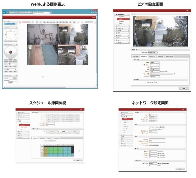 transfer-description-lan-ntsc4ch-003