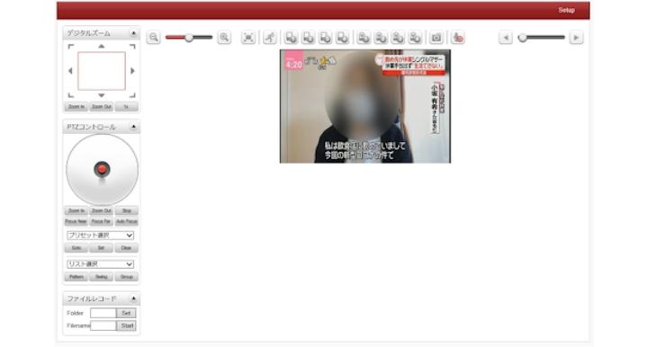 blog-lan-hd-264ed-011