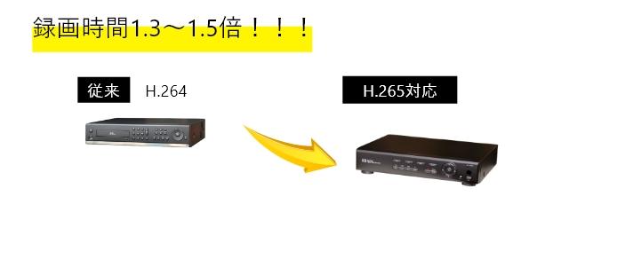 recorder-003